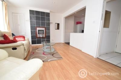 Property to rent in Grant Street, Central , Inverness