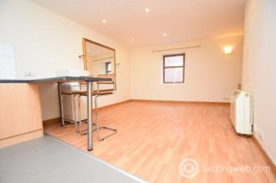 Property to rent in Baron Taylors Street, City Centre , Inverness