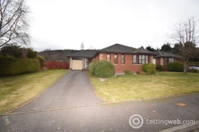 Property to rent in Drumsmittal Road, North Kessock, Inverness