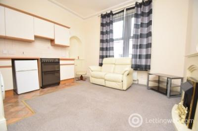 Property to rent in Tomnahurich Street, Inverness