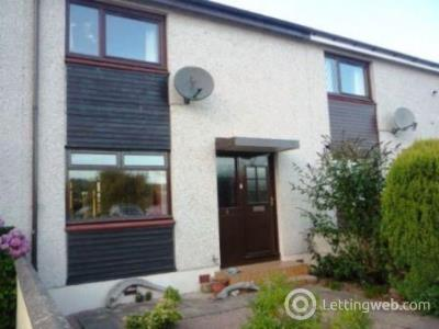 Property to rent in Johnston Place, Inverness