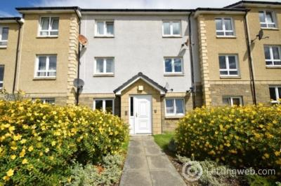 Property to rent in Wester Inshes Court, Inverness