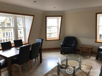 Property to rent in Queensgate, City Centre Inverness