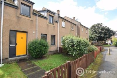 Property to rent in Brown Street, Inverness