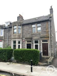 Property to rent in University Road, Aberdeen, AB24