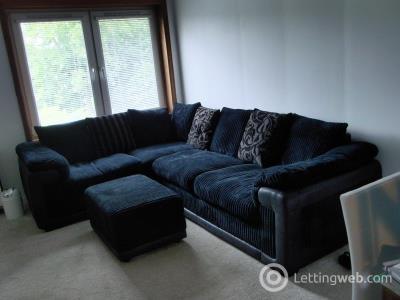 Property to rent in Wallacebrae Wynd, Danestone, Aberdeen