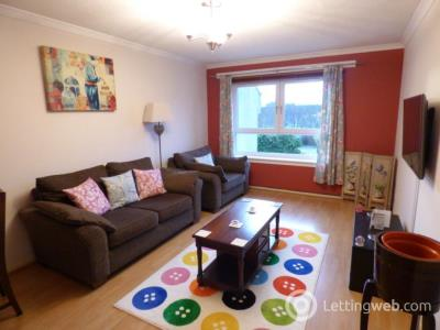 Property to rent in Ardarroch Court, AB24