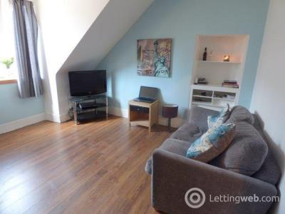 Property to rent in South Mount Street, AB25
