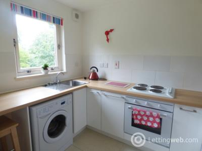 Property to rent in Hutcheon Low Place, AB21