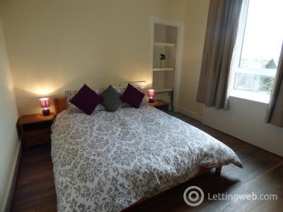 Property to rent in 44 Walker Road, Torry, Aberdeen