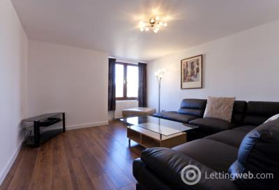Property to rent in 261 Holburn Street, Aberdeen