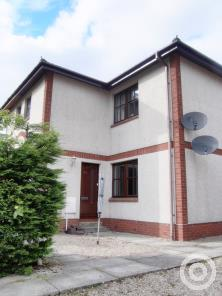 Property to rent in Charleston Gardens, Cove, Aberdeen