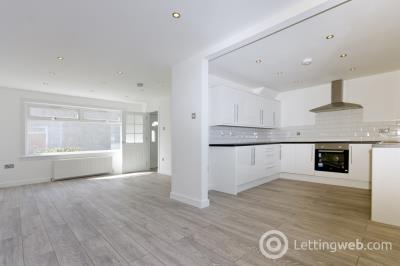 Property to rent in Howes Drive, Aberdeen
