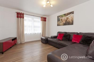Property to rent in 58 Chapel Street, Aberdeen