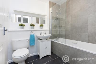 Property to rent in 58 Chapel Street, Aberdeen