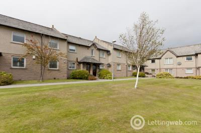 Property to rent in 34 Hilton Heights, Aberdeen