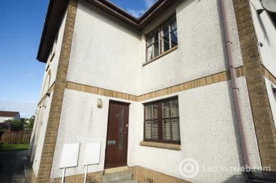 Property to rent in 15 Charleston Gardens, Cove, Aberdeen