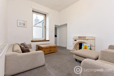 Property to rent in 190 King Street, Aberdeen