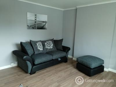 Property to rent in 47 Foresterhill Road, Aberdeen