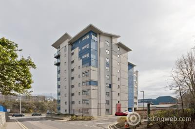 Property to rent in 158 Polmuir Road, Aberdeen
