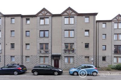 Property to rent in 29 Glendale Mews, Union Glen, Aberdeen
