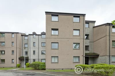 Property to rent in 108 Headland Court, Aberdeen