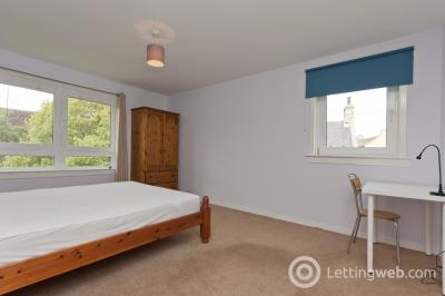 Property to rent in 47 Beattie Avenue, Aberdeen