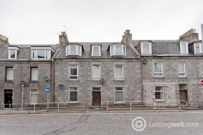 Property to rent in 8 Craig Place, Torry