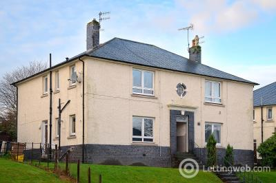 Property to rent in 235 Hilton Drive, Aberdeen