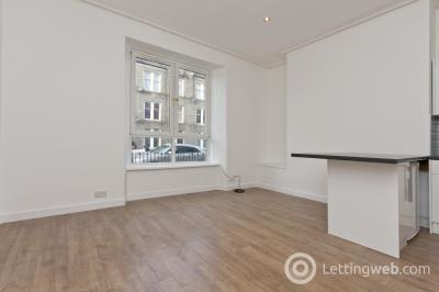 Property to rent in 31 Menzies Road, Torry, Aberdeen