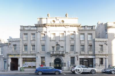 Property to rent in 25 Crown Street, Aberdeen