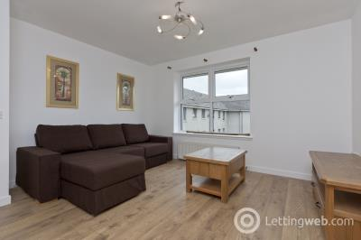 Property to rent in 655 Great Northern Road