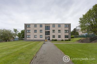 Property to rent in 26 Nigg Kirk Road, Aberdeen
