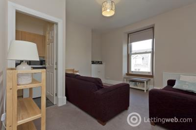 Property to rent in 17 Stafford Street, Aberdeen