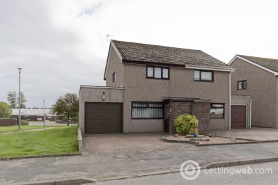 Property to rent in Gleneagles Avenue