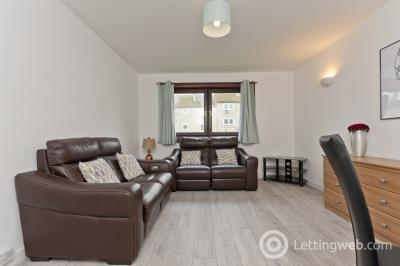 Property to rent in Cadenhead Road, Aberdeen