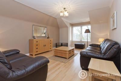 Property to rent in 18 Viewfield Court, Aberdeen
