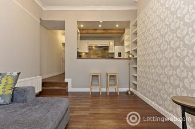 Property to rent in 40 Castle Terrace, Aberdeen