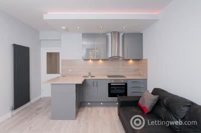 Property to rent in 23 Richmond Walk, Rosemount, Aberdeen