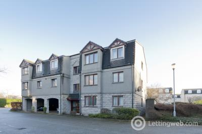 Property to rent in 8 Howburn Court