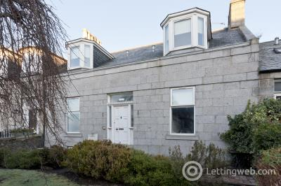 Property to rent in 13 Affleck Street