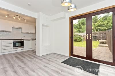 Property to rent in Stornoway Crescent
