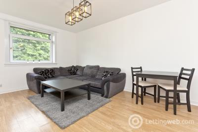 Property to rent in 103 Pittodrie Place, Aberdeen