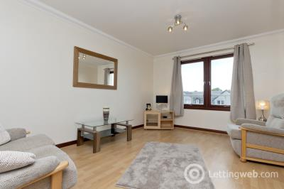 Property to rent in 155 Strawberry Bank Parade, Aberdeen