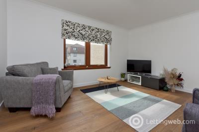 Property to rent in 7 Macaulay Drive, Craigiebuckler, Aberdeen