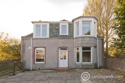 Property to rent in 2 Elmfield Place, Aberdeen
