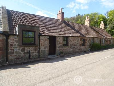 Property to rent in Thurston, Innerwick, East Lothian, EH42 1SA