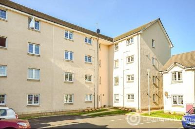 Property to rent in McGregor Pend, Prestonpans, East Lothian, EH32 9FT