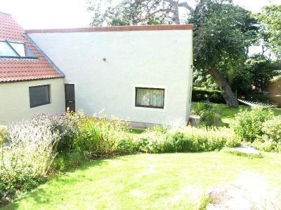 Property to rent in Winterfield Place, Dunbar, East Lothian, EH42 1QQ