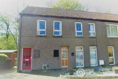 Property to rent in Brunt Grove, Dunbar, East Lothian, EH42 1YG